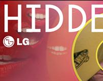 LG- Hidden worlds