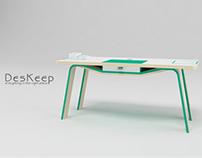 DesKeep