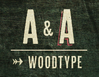 Cheap Pine™ (Typeface)