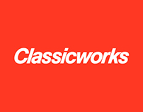 Classicworks