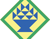 Cascade Quilt Guild