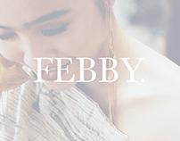 Febby Rastanty