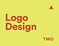 Logo Design TWO