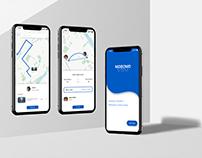 Mobomo Apps Design