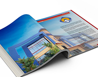 2012 ANNUAL REPORT FOR MPIB (LPNM)
