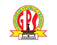 Gurudeva Public School
