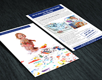 Media Art Academy_Course Flyer