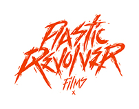 Plastic Revolver Films