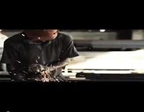 AFAD Afete Hazır Türkiye Tanıtım Filmi