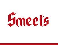 Rebranding Smeets