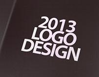 2013 LOGO DESIGN COMPILATION