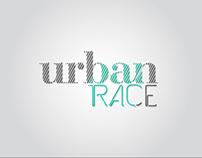 URBAN RACE by ROEDERER