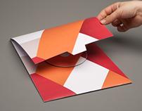 Pliska Design Studio