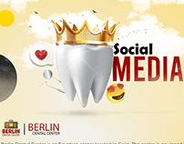 Berlin Dental Center