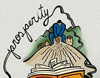 Prosperity Legatum