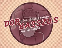 Dob+Basszus
