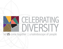 Celebrating Diversity Campaign