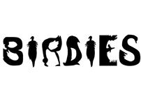 Birdies || Letters