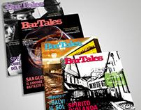 WebMagazine Bartales