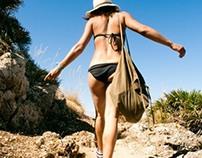 Bikini tracking