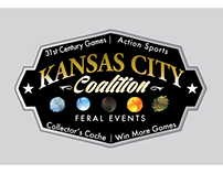 Kansas City Coalition
