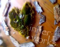PeDRo PRaTeS - Robert Neville, pt32: inner works [2009]
