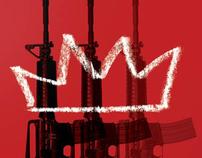 Carnegie Mellon Drama Season