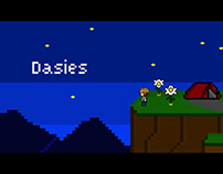 WMD - Dasies Music Video