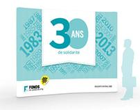Rencontre nationale 2013 - FTQ