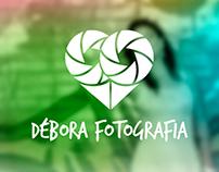 Débora Fotografia
