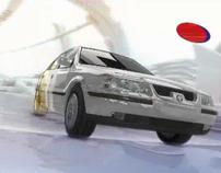Caspian Prestige Motor Oils