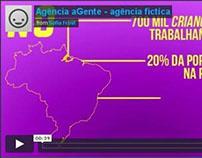 Agência aGente (vídeo)