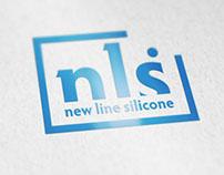 New Line Silicone