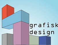 Grapic design school add
