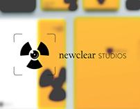 Newclear Studios