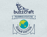 Buzzcraft | infographics