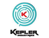 Kepler Industries