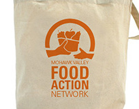 Food Action Network