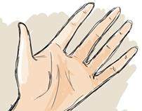 Hands (concept)