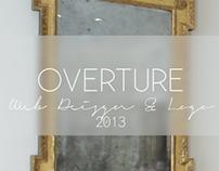 Overture Interiors Redesign
