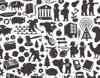 UN FAO pattern
