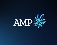 AMP Automated Digital Card System