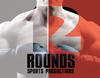12 Rounds - Sports Productions
