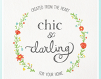 Chic & Darling