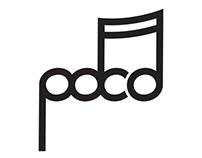 Princeton Opera Company Logo and Crest