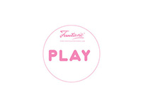 Fantasie Play Body Paint for Kids