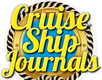 Cruise Ship Journals
