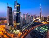 DPG-Ads (Dubai Properties Group)
