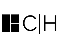 Chao Holt & Associates Logo