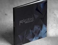 REFLECTIONS: An SIWW Publication